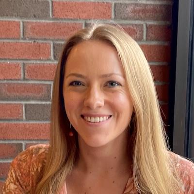 Victoria Zimmermann